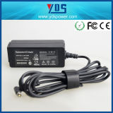 19.5V 2A Laptop Charger Power Adapter Laptop Adapter for Sony
