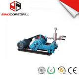 Horizontal Single-Acting Triplex Bw160 /10 Reciprocating Mud Pump