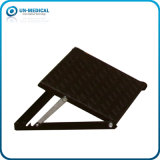Rehabilitation Equipment Ankle Joint Correcting Board