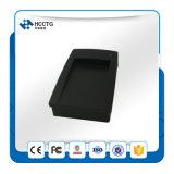 8-10 Bits Wiegand Proximity Mf IC 13.56 MHz RFID Card Reader (RD940)