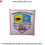 2015 New College Badge for School (YH-WB112)