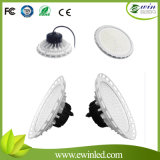 220W LED High Bay Light with 3-5 Years Warranty Ce RoHS UL