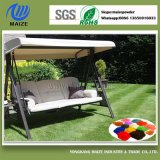 Weatherablity Aluminum Chair Powder Coating
