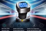 TPMS Tyre Pressure Monitor System Car Auto Parts