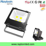 Best Selling COB 100W LED Floodlight with High Brightness