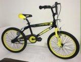 "New 20"" Kids Student Bike Bicycle Adult BMX Bicycle"