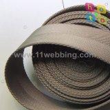 Fake Nylon Webbing Polyester Tape for Bag Shoulder Strap