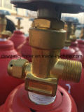Carbon Monoxide Co Gas 99.5%-99.99%