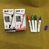 Ef/FF Paper Marker Pen, Permanent Marker Pen
