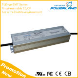 150W Outdoor Programmable Cc / CV LED Driver for Ultra Hostile Environment