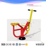 Outdoor Exercise Bike for Park by Vasiavs-6252b
