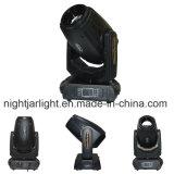 3in1 Zoom 350W 17r Sharpy Moving Head Beam Light