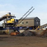 Scrap Metal Recycling Plant with Best Price
