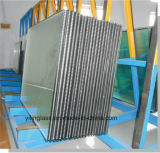 Warm Edge Insulating Glass with TUV Certificate