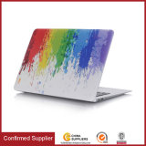 for MacBook PRO Retina 15 PC Case Cover, Hard Shell Laptop Case for MacBook 15 Laptop Case