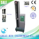 Microcomputer Universal Testing Machine/Textile Material Strength Testing Machine/Equipment/Tensile Strength Testing Machine (GW-010A2)