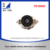 12V 35A Alternator for Denso Motor Lester 12180