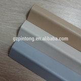 Soft PVC Crashproof Corner Guard Wall Gurad
