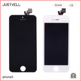 Wholesale Mobile Phone LCD Touch Screen for iPhone 5