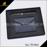 Hot Business Promotion Corporate Gift Set