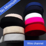 High Quality Bra Wire Channel Elastic Band for Underwear