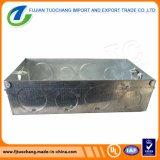 Die Cast Aluminum Weatherproof Electrcal Boxes