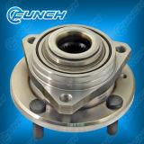 513251, 96639584 Wheel Hub Bearing for Chevrolet Epica 2004-2006