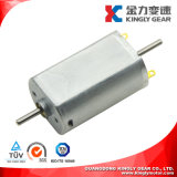 DC Motor for VCR/Electric Shaver (JFK-180SH)