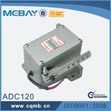 ADC120 Engine 24V 12V External Actuator
