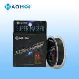 Super Master Fishing Leader Fishing equipment Fishing Line