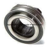 Hydraulic Clutch Release Bearing Auto Bearing Fe62-16-510b 0820-16-510