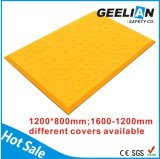 Hot Sale Polymer Resin Cable Trench Cover