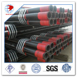 4inch 11 Eue C90 Seamless Tubing