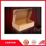 Carton Box Carton Box Suppliers and Manufacturers