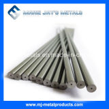 China 2016 Hotsaling Tungsten Carbide Rods with One Hole