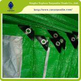 190GSM Plastic Sheet HDPE Tarpaulin& Blue Plastic Sheet