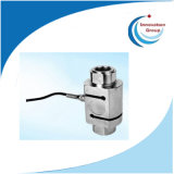 China Wholesale Alloy Steel/Stainless Steel S Type Force Sensor