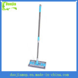 New Design Cleaner Mop for Microfiber Flat Mop