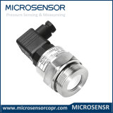 Pressure Transmitter with Very Low Pressure Range (MPM430)
