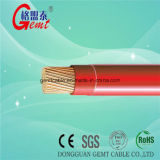 Standard Quality Thhn Construction Wire & Cable