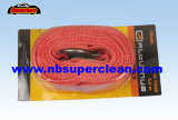 Car Tow Rope, Tow Rope Tow Strap Belt Factory