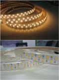 LED Rope Light Series LED Strip Light for Promotion