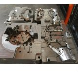 Plastic Injection Tooling Mould and Mold