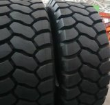 Polyurethane Solid Mining Tyre Underground Mining Shield Hauler