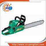 Garden Tool 49.3cc Gasoline Chain Saw Popular in Market