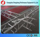 Outdoor Performance Platform Aluminum Stage Truss System