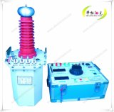 Hyg-5kVA/50kv Frequency Voltage Withstand Test Set