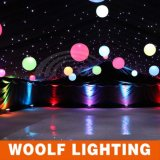 Waterproof Color Changing Pool Floating LED Ball