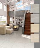 Full Body Rustic Floor Tile with Sandstone Design