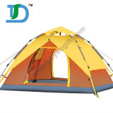 Folding Light Weight Luxury Camping Tent for Sale